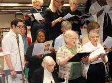 choir half 2_n